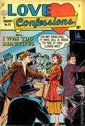 Love Confessions (1949) 31