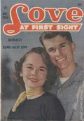 Love at First Sight (1949) 32