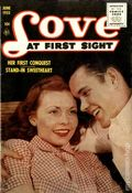 Love at First Sight (1949) 35