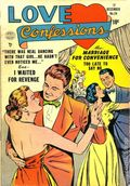 Love Confessions (1949) 34