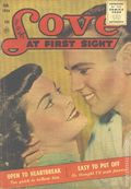 Love at First Sight (1949) 39