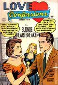 Love Confessions (1949) 41