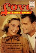 Love at First Sight (1949) 43