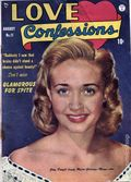 Love Confessions (1949) 11