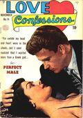 Love Confessions (1949) 14