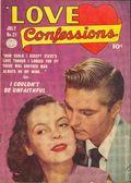 Love Confessions (1949) 21