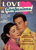 Love Confessions (1949) 26