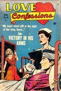 Love Confessions (1949) 29