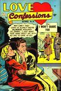 Love Confessions (1949) 32