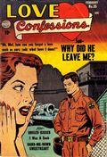 Love Confessions (1949) 35