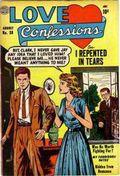 Love Confessions (1949) 38