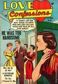 Love Confessions (1949) 39