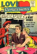 Love Confessions (1949) 45