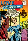 Love Confessions (1949) 46