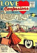Love Confessions (1949) 50