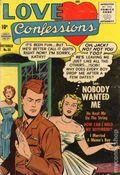 Love Confessions (1949) 53
