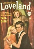 Loveland (1949) 2
