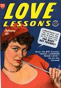 Love Lessons (1949) 3