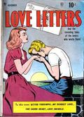 Love Letters (1949) 1