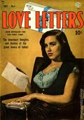 Love Letters (1949) 4