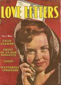 Love Letters (1949) 11