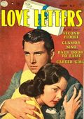 Love Letters (1949) 14