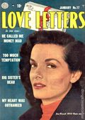 Love Letters (1949) 17