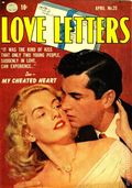 Love Letters (1949) 20