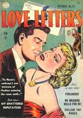 Love Letters (1949) 25