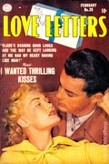 Love Letters (1949) 28