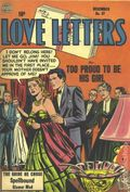 Love Letters (1949) 37