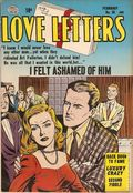 Love Letters (1949) 38