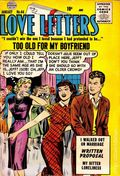 Love Letters (1949) 44