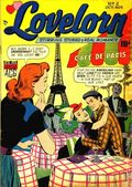 Lovelorn (1950) 2