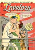 Lovelorn (1950) 7