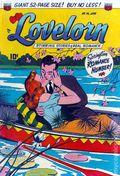 Lovelorn (1950) 14