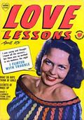 Love Lessons (1949) 4