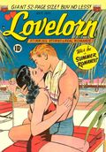 Lovelorn (1950) 17