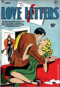 Love Letters (1949) 2