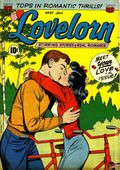 Lovelorn (1950) 27