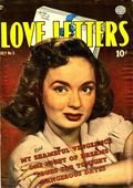Love Letters (1949) 5