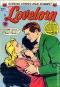 Lovelorn (1950) 39