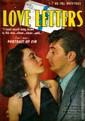 Love Letters (1949) 9