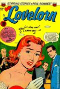 Lovelorn (1950) 40