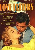 Love Letters (1949) 12
