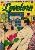 Lovelorn (1950) 43
