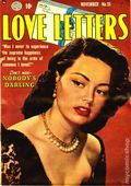 Love Letters (1949) 15