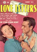 Love Letters (1949) 18