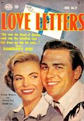 Love Letters (1949) 21