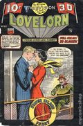 Lovelorn (1950) 50